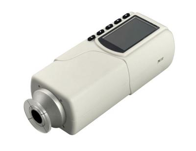 NR20XE Portable Colorimeter