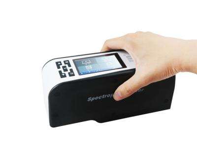 Spectrophotometer Colorimeter WS70