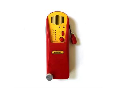 AR8800A+ Combustible Gas Leak Detector
