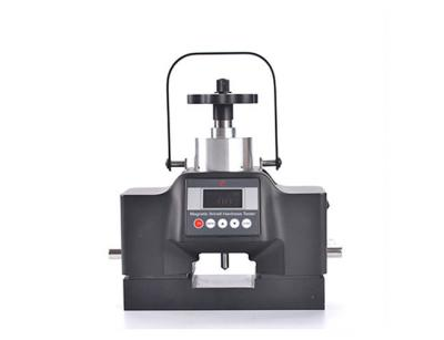 PHB-200 Digital Magnetic Brinell Hardness Tester