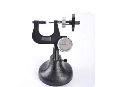 PHR-2 Portable Rockwell Hardness Tester