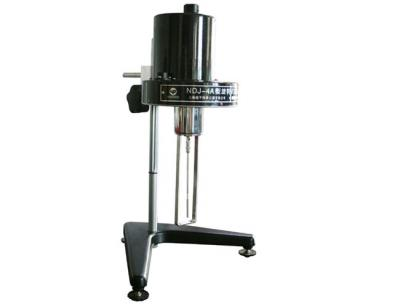 NDJ-4 Pointer Viscometer