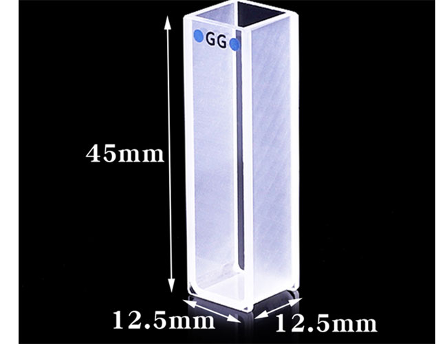 glass-cuvette-10mm-3.jpg