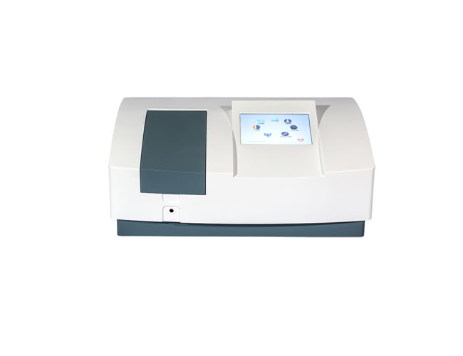 U3200 UV VIS Spectrophotometer