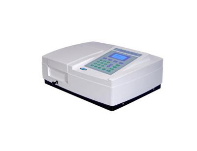 UV-5500PC UV Spectrophotometer