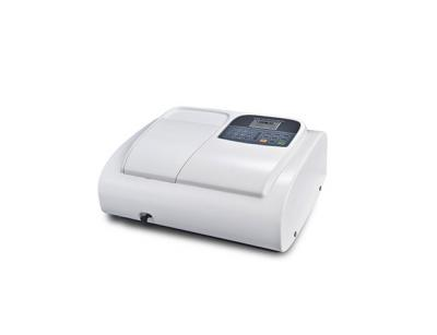 UV-5600PC UV Spectrophotometer